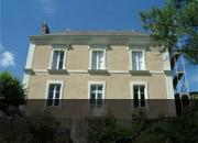 R parations la maison face et facade for Ravalement de facade definition