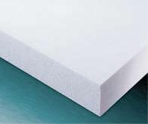 Isolant de polystyr ne extrud rigide FOAMULAR C
