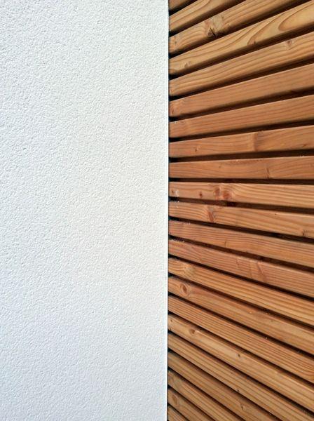 enduit-facade-neuf-maison-neuve-collectif