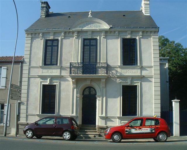 enduitchaux-montaigu-2007