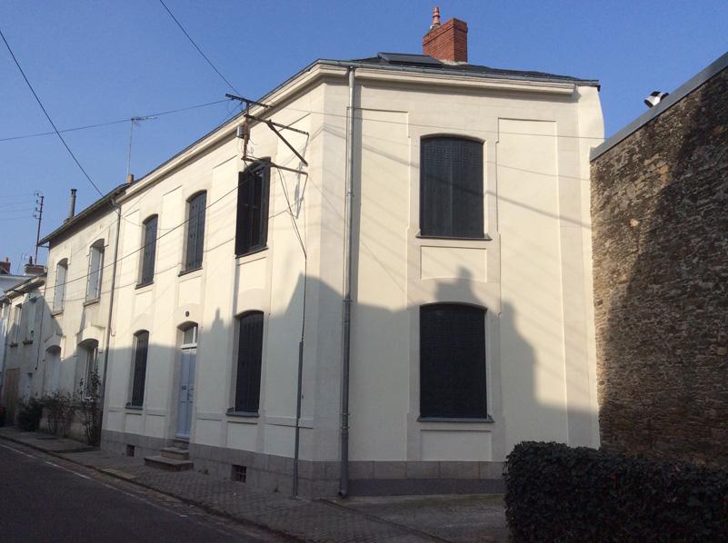 liftface-restauration-facade-enduit-chaux-volets-verts
