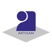 logo-artisan-200