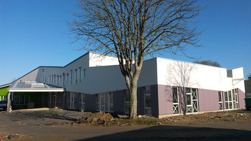enduit-facade-neuf-construction-batiment-industriel-3