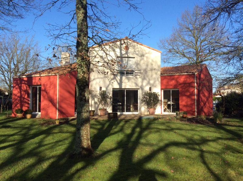enduit-facade-neuf-maison-neuve-collectif-1