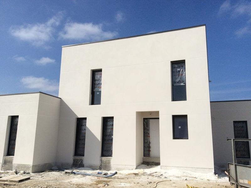 enduit-facade-neuf-maison-neuve-collectif-10