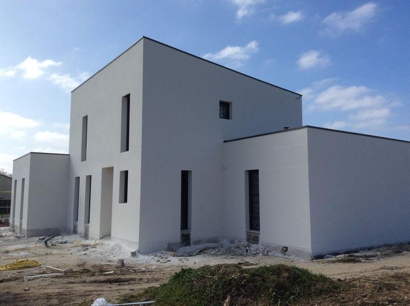 enduit-facade-neuf-maison-neuve-collectif-11