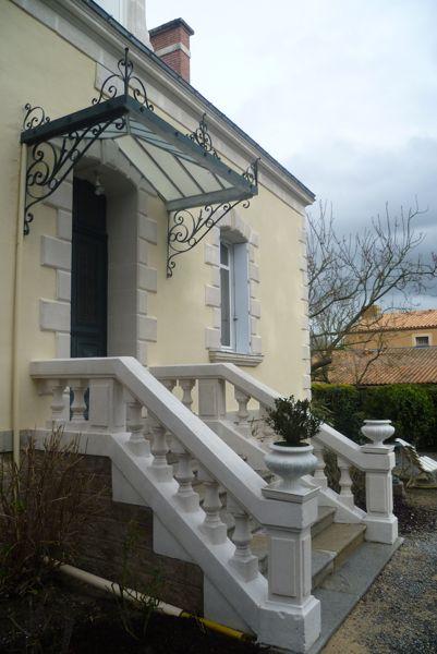 enduit-facade-neuf-maison-neuve-collectif-12