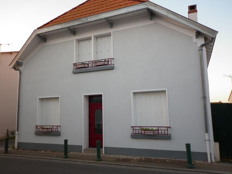 enduit-facade-neuf-maison-neuve-collectif-3