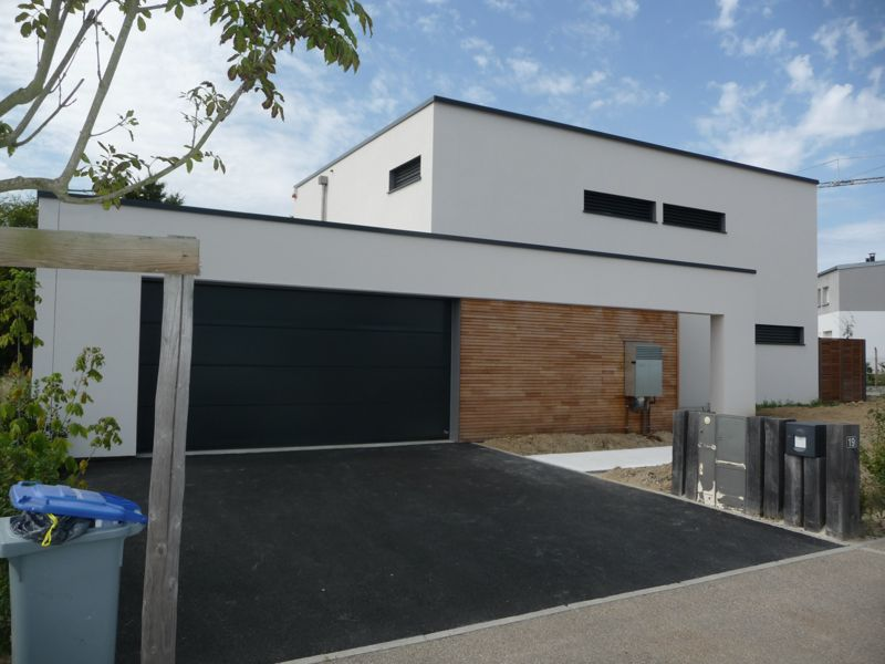 enduit-facade-neuf-maison-neuve-collectif-4