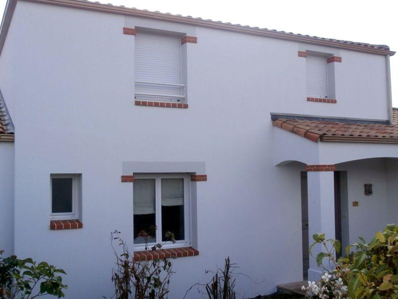 enduit-facade-neuf-maison-neuve-collectif-5