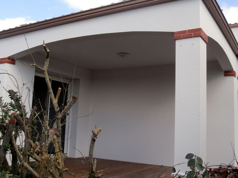 enduit-facade-neuf-maison-neuve-collectif-6