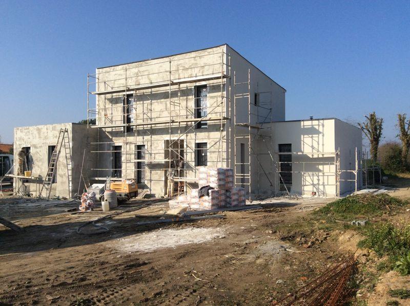 enduit-facade-neuf-maison-neuve-collectif-8