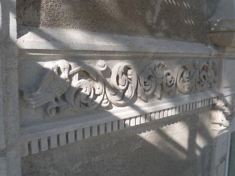 liftface-restauration-facade-elements-architecturaux-1