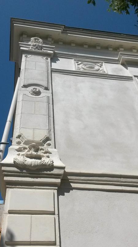 liftface-restauration-facade-elements-architecturaux-11
