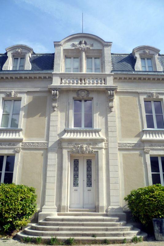 liftface-restauration-facade-elements-architecturaux-3
