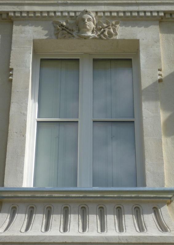 liftface-restauration-facade-elements-architecturaux-6