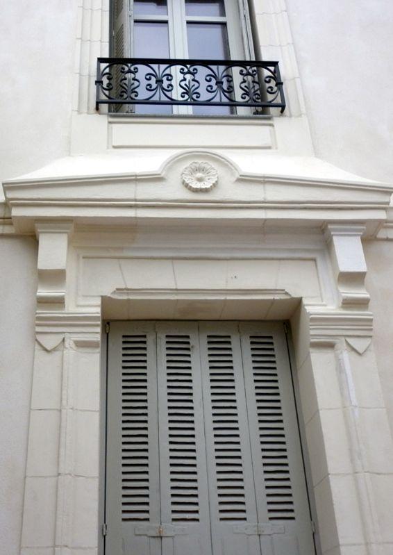 liftface-restauration-facade-elements-architecturaux-9
