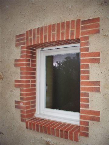 briquette-decoration-enduit-facade-vendee-loire-atlantique-1
