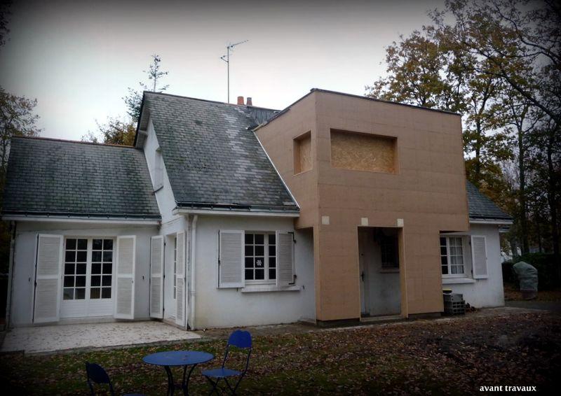 isolation-thermique-exterieur-chantier-agrandissement2