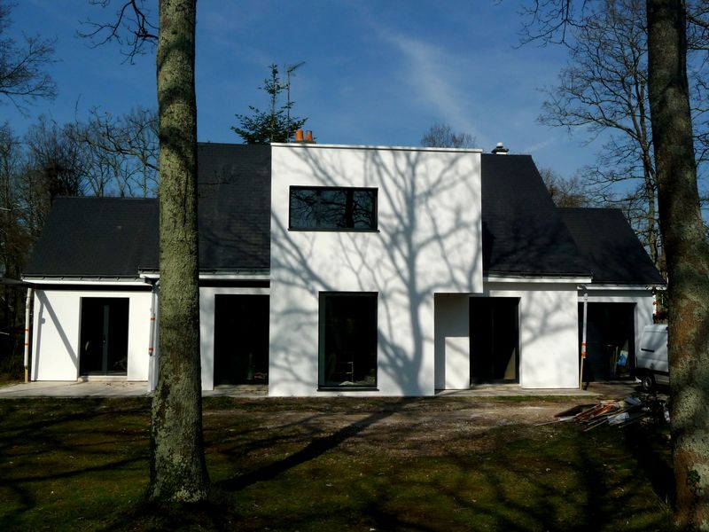 isolation-thermique-exterieur-chantier-agrandissement3
