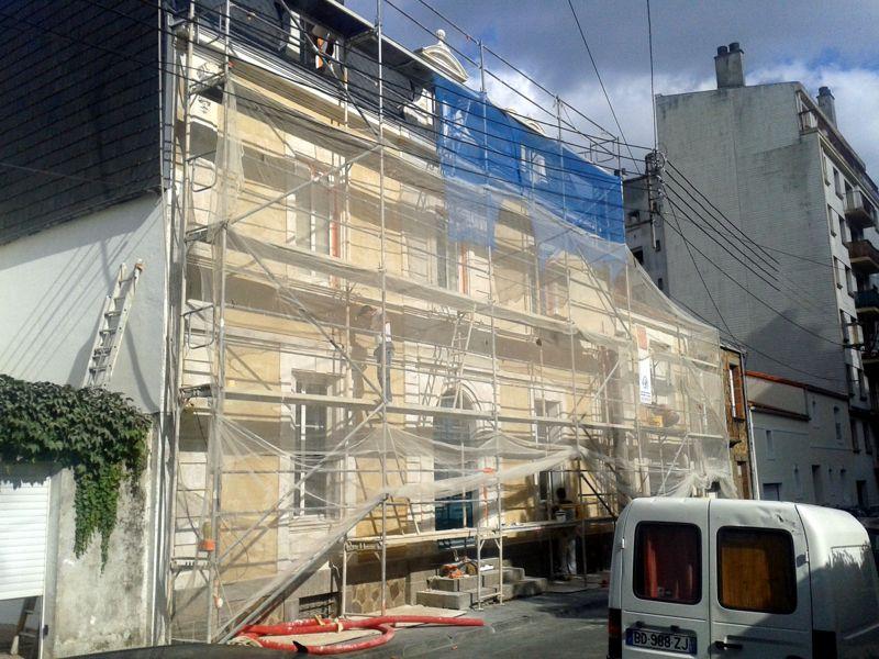 liftface-peinture-minerale-vendee-loire-atlantique-0