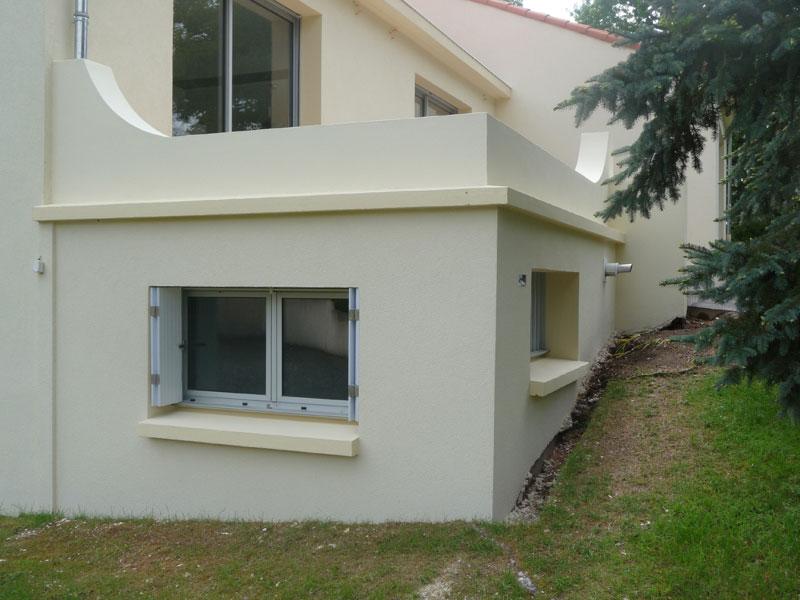 renovation-facade-vendee-nantes-loire-atlantique-1