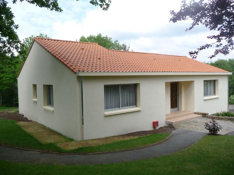 renovation-facade-vendee-nantes-loire-atlantique-2