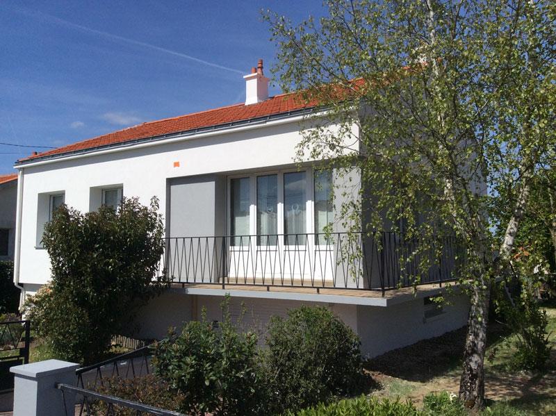 renovation-facade-vendee-nantes-loire-atlantique-4