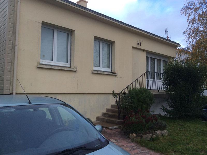 renovation-facade-vendee-nantes-loire-atlantique-5