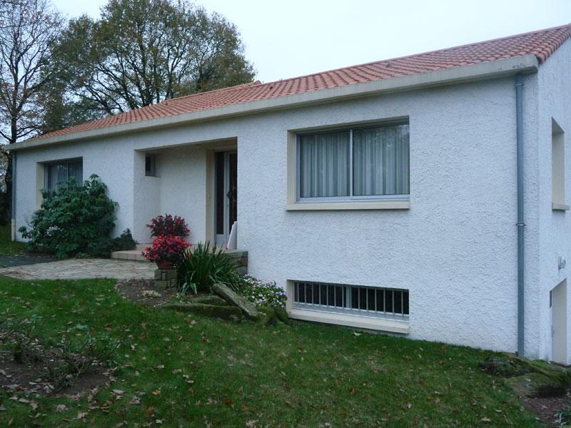 renovation-facade-vendee-nantes-loire-atlantique-6