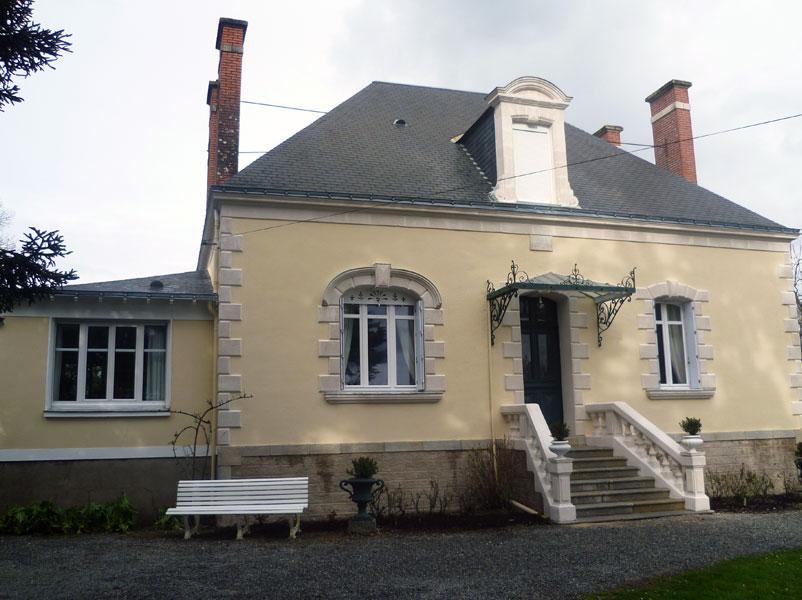 renovation-facade-vendee-nantes-loire-atlantique-8