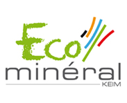 liftface_peinture_minerale_logo_ecomineral